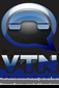 VTNC Logo